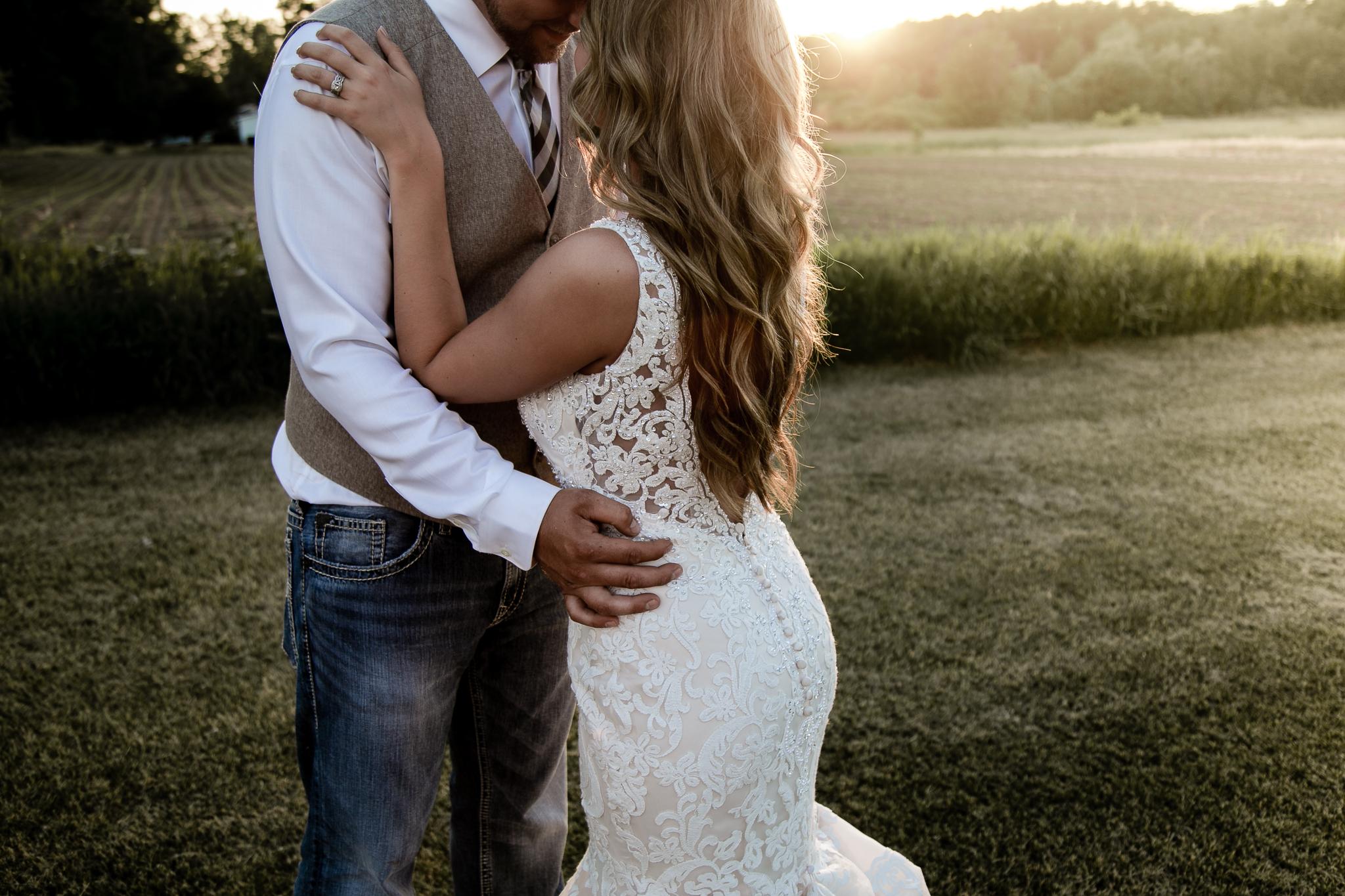 Kenzie and Lucas wedding-487.jpg