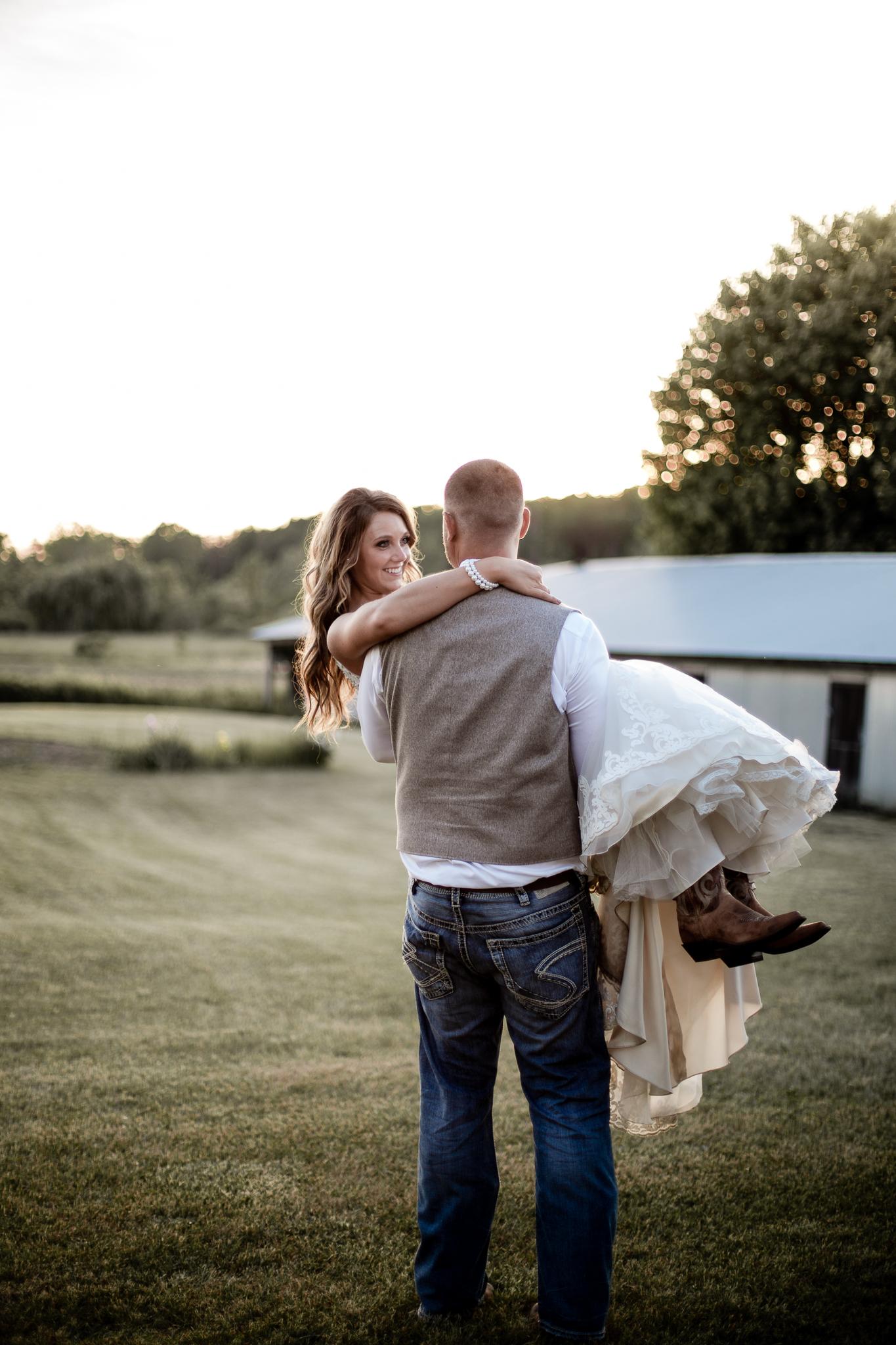 Kenzie and Lucas wedding-499.jpg