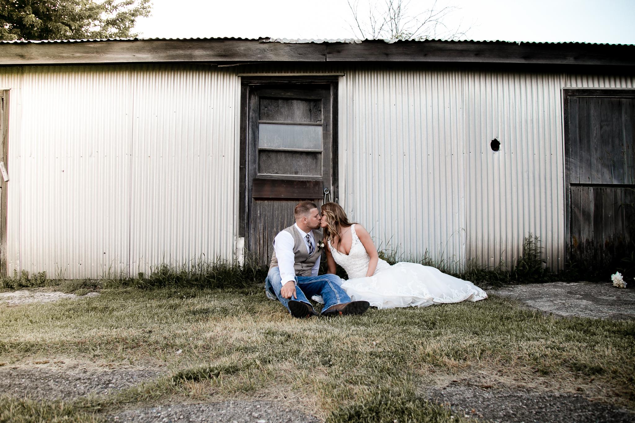 Kenzie and Lucas wedding-502.jpg