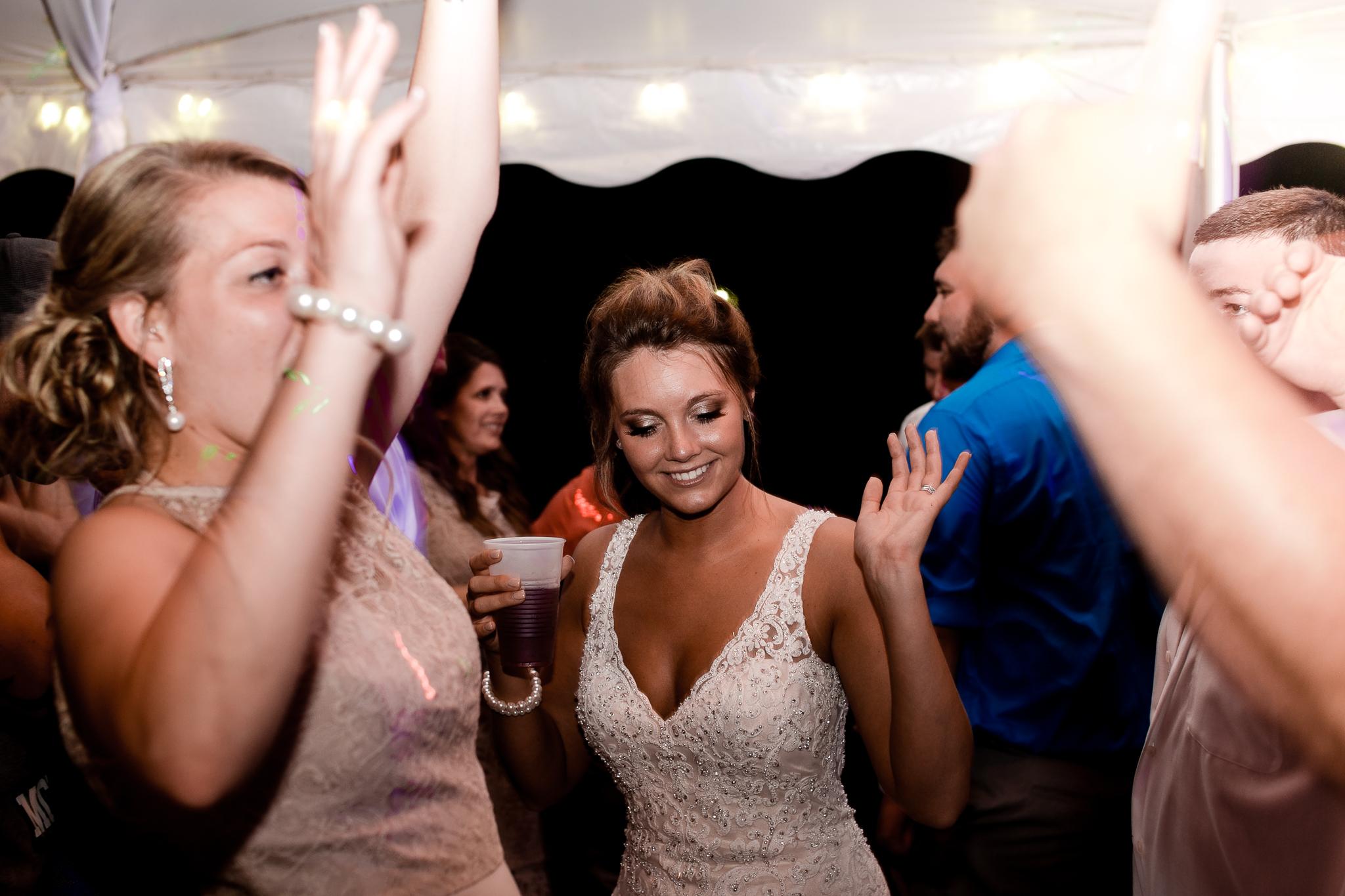Kenzie and Lucas wedding-581.jpg