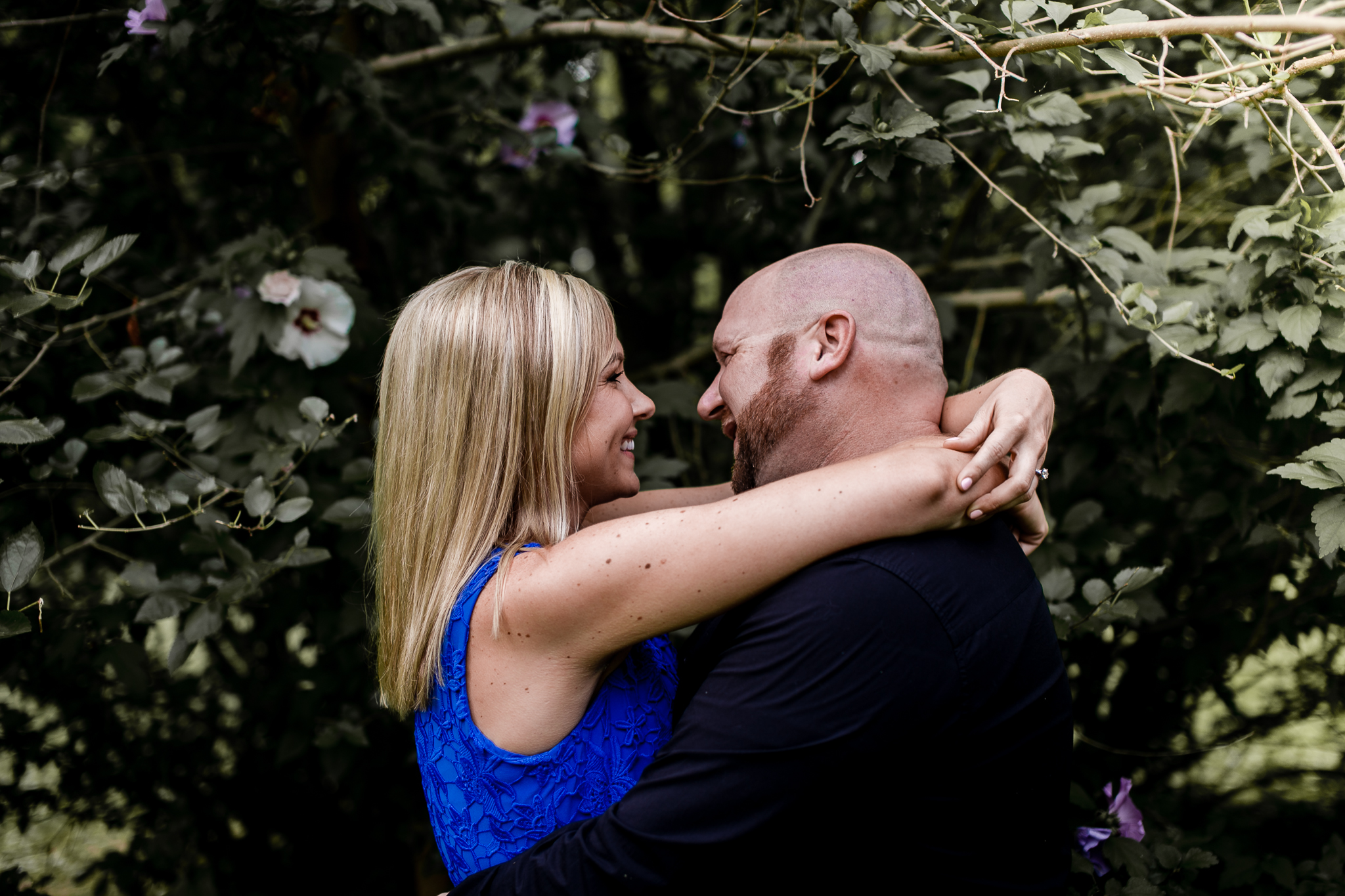Melissa and Bryan engagement-7.jpg