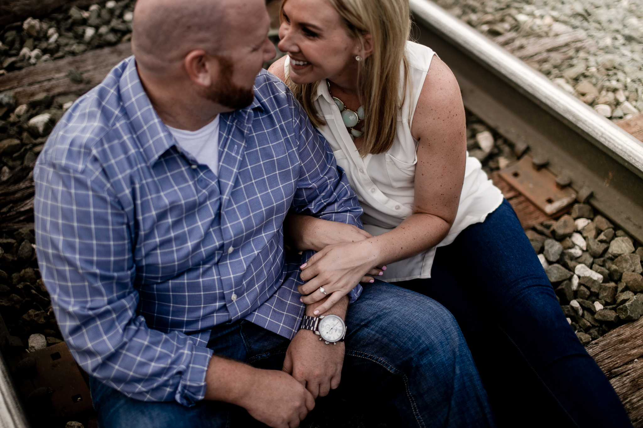 Melissa and Bryan engagement-43.jpg