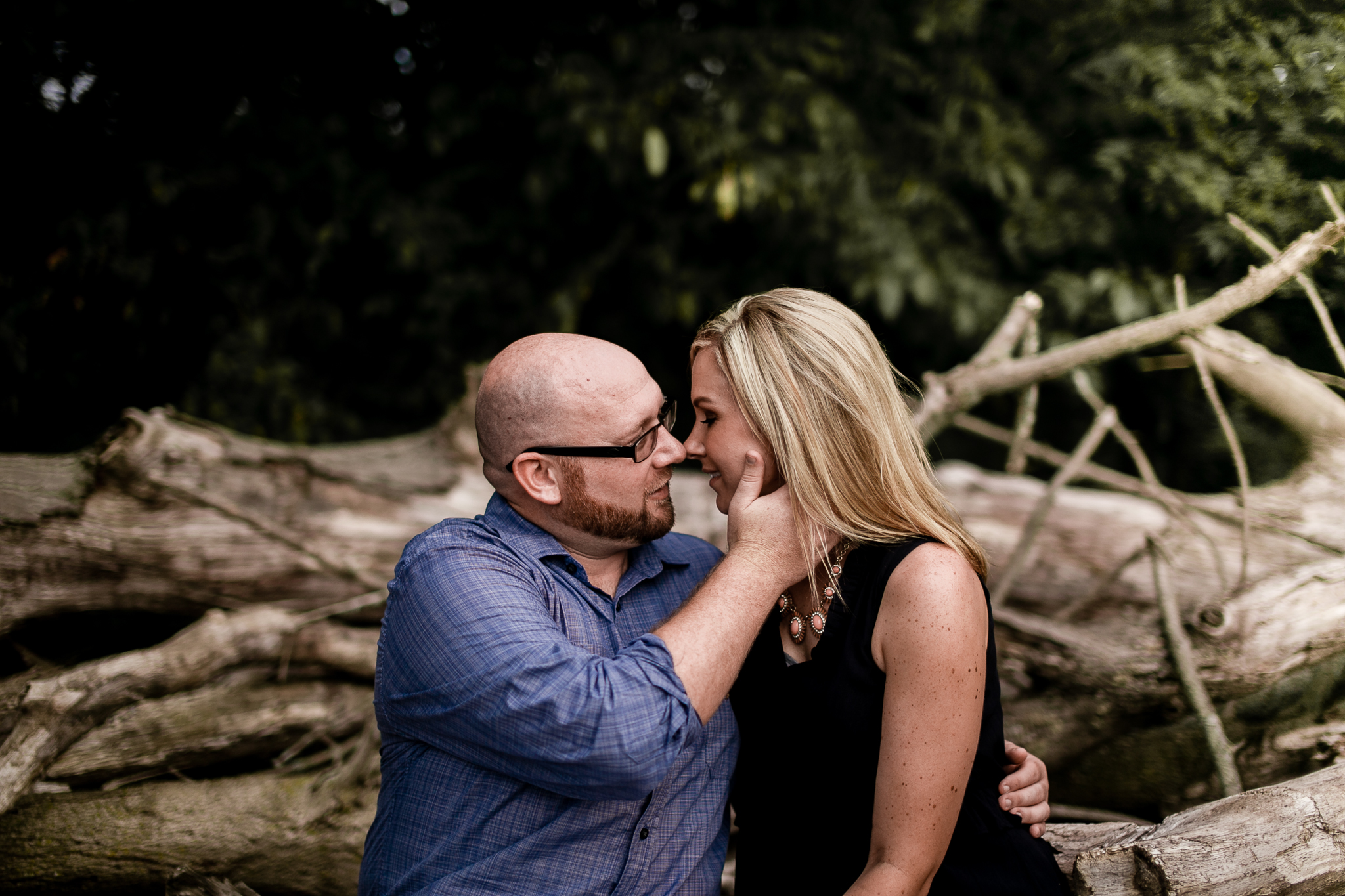 Melissa and Bryan engagement-106.jpg