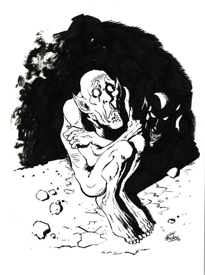goblins inktover.jpg