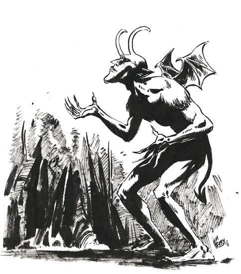 demon inktoberc.jpg
