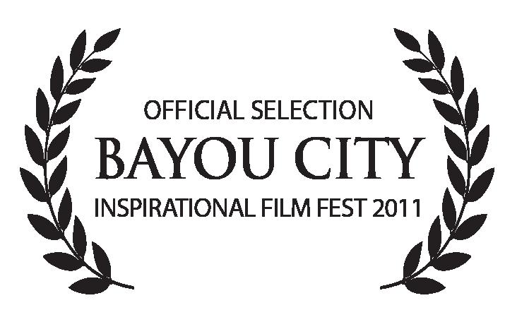 BAYOU CITY-01.png