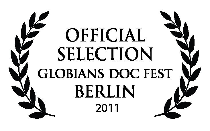 Berlin-02.png