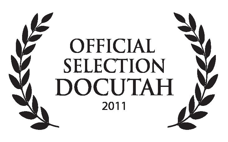 Docutah-01.png