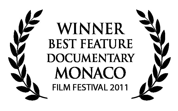 Monaco-02.png