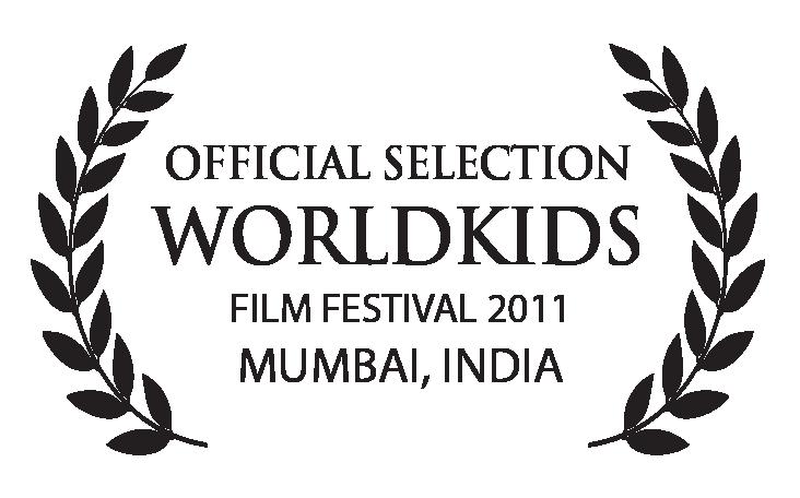 Mumbai-01.png