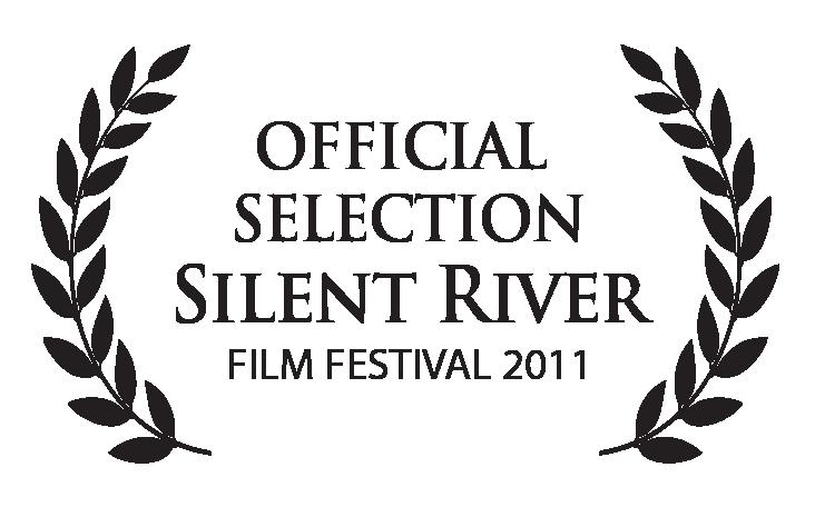 SilentRiver-01.png