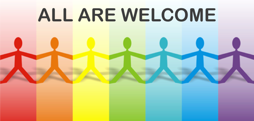 inclusive-LGBTQ-friendly
