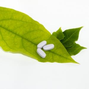 homeoprophylaxis.jpg