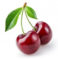 Cherry Picking Research
