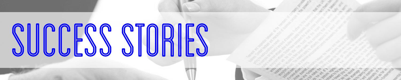 your-contract-shop-success-storiesr
