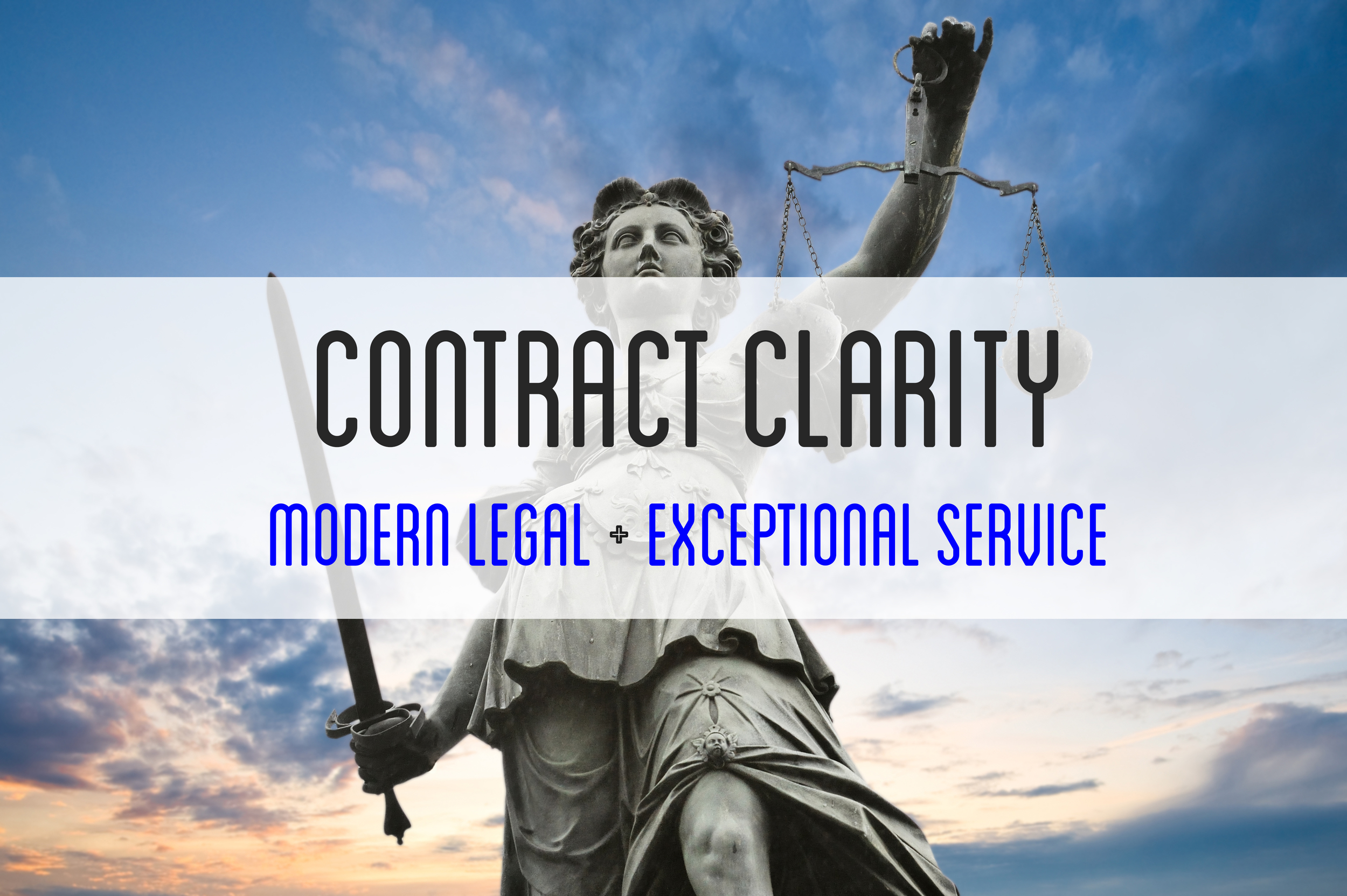 Your-contract-Contract-clarity