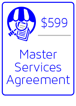 Master Services Agreement.jpg