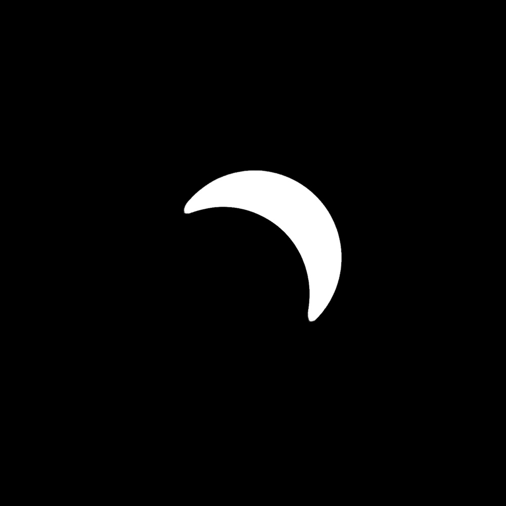 Totality-8219679.jpg
