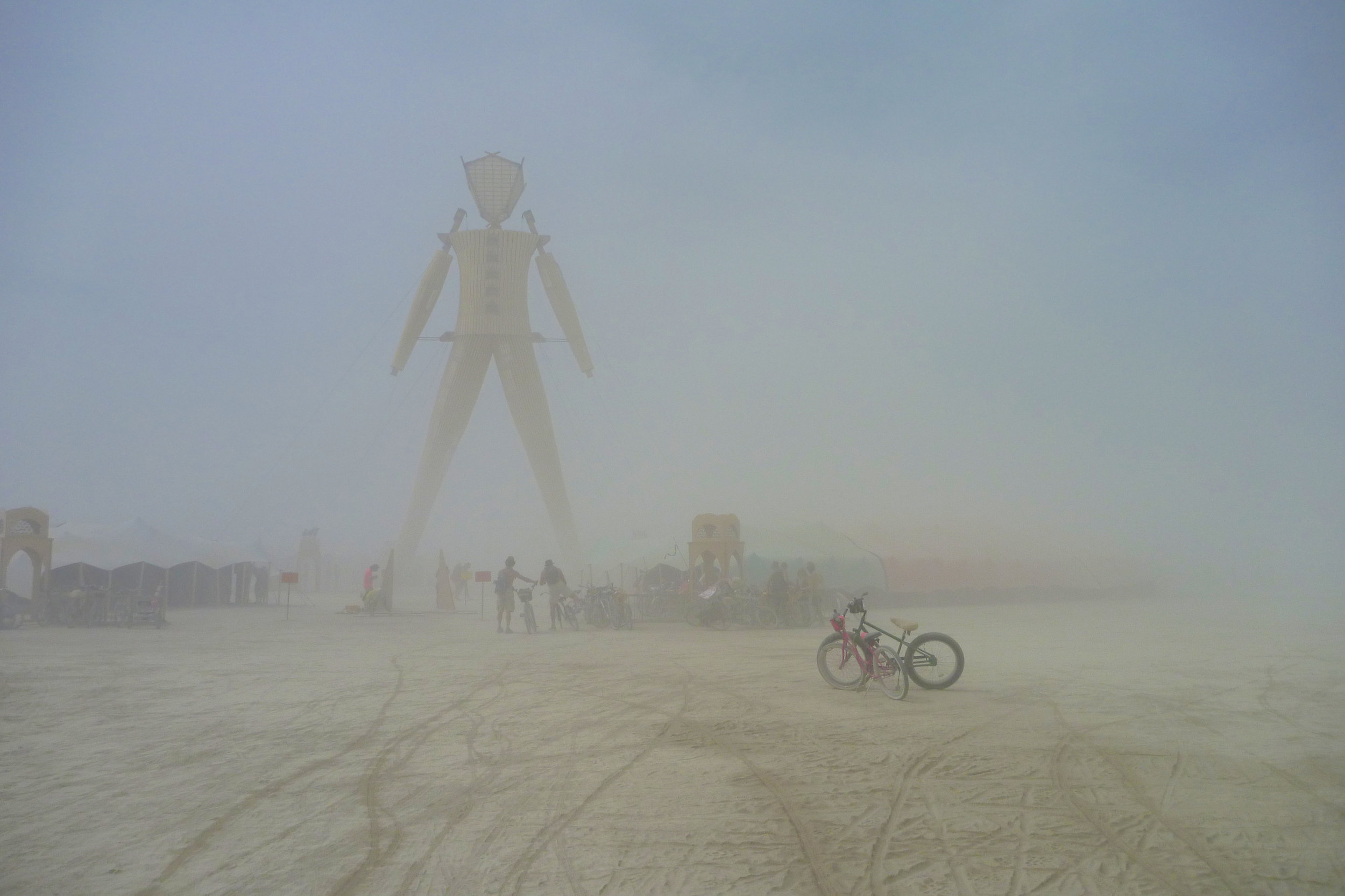 Burning Man 2014  543.jpg