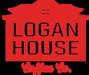 LH-Logo_180x.png