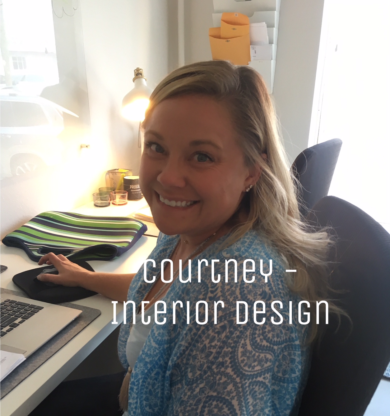 Courtney_int Design.jpeg