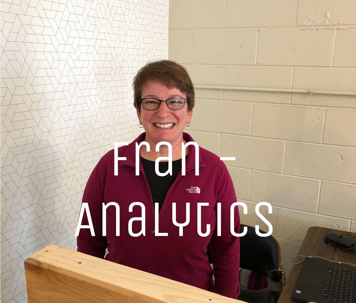 Fran_Analytics.jpg