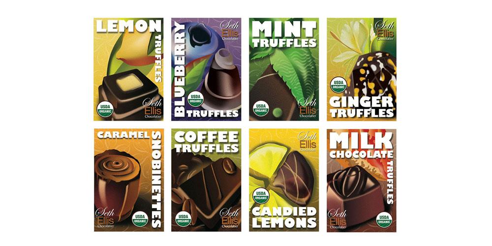 truffle_boxes.jpg