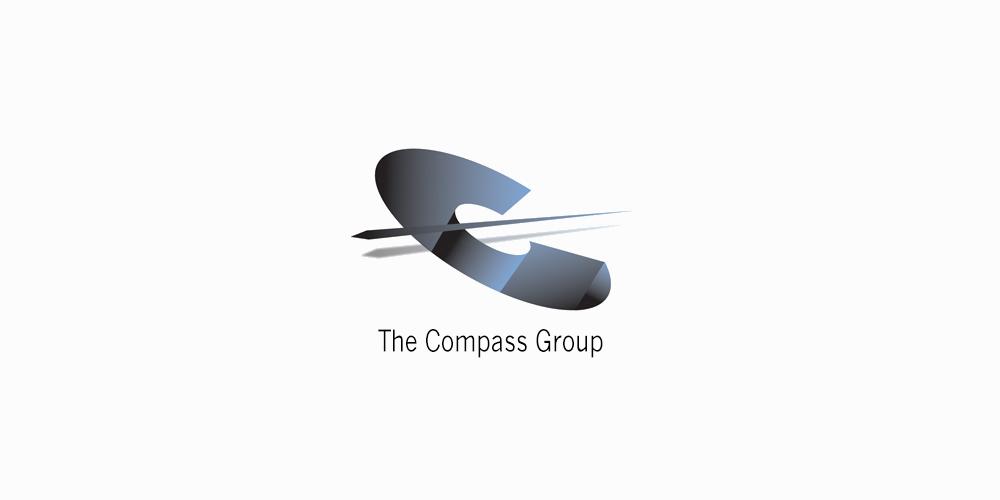 compass-Groupx.jpg