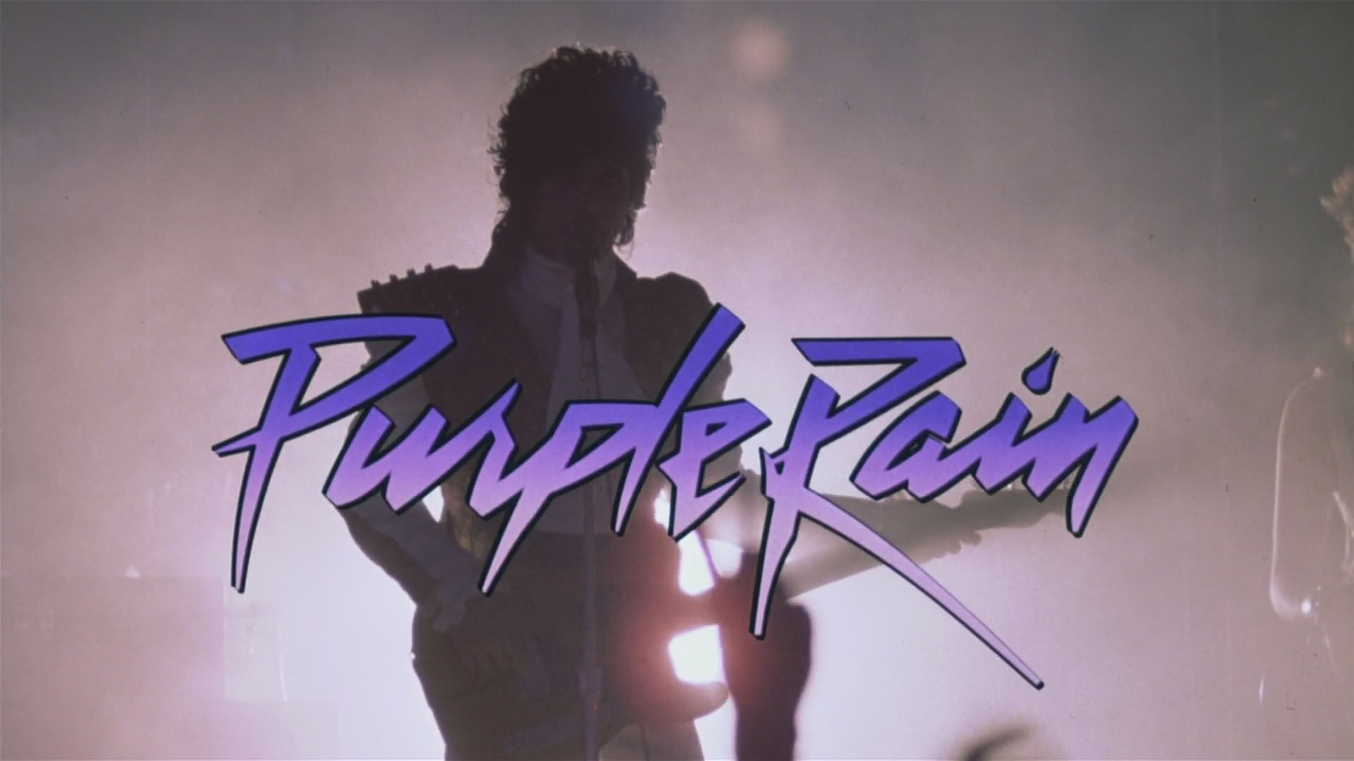 A Purple Rain Tour of Minneapolis — Nerds On Holiday