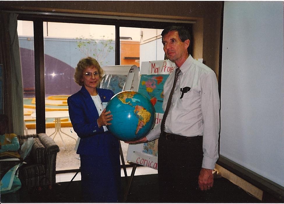 OEA '88.jpg