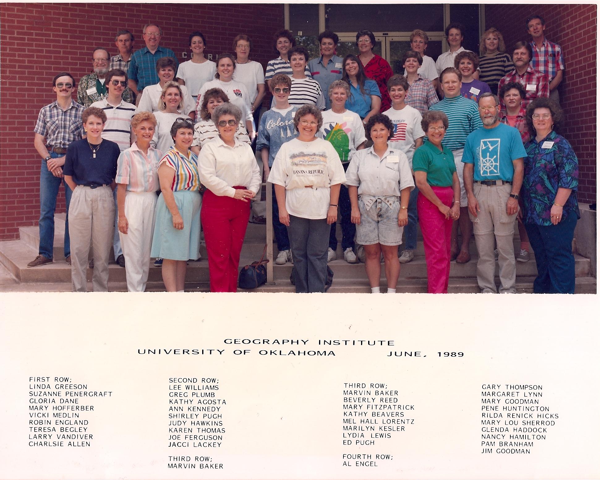 ASGI '89.jpg