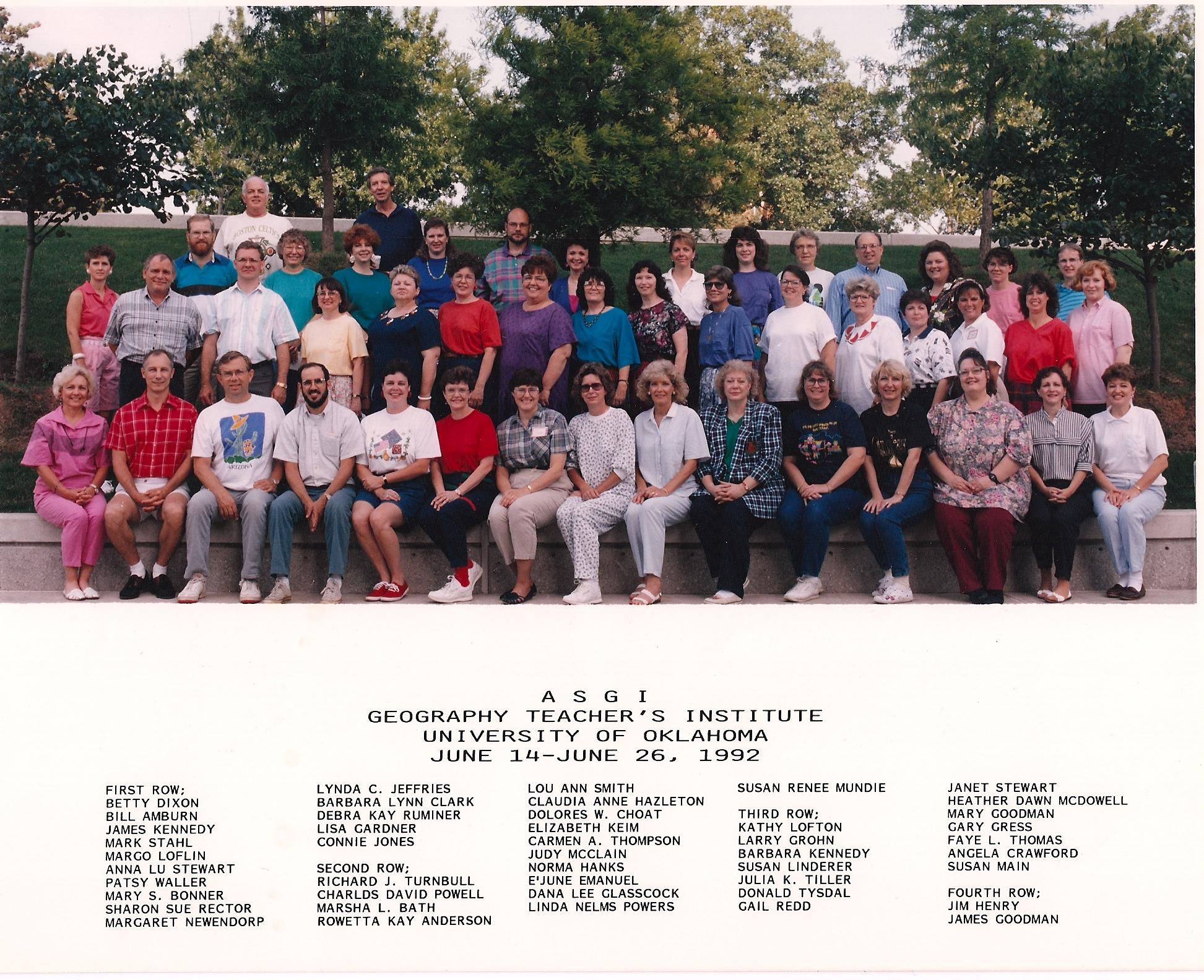ASGI '92.jpg