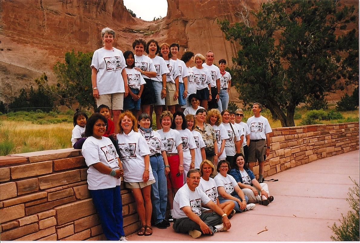 SW Institute '98.jpg