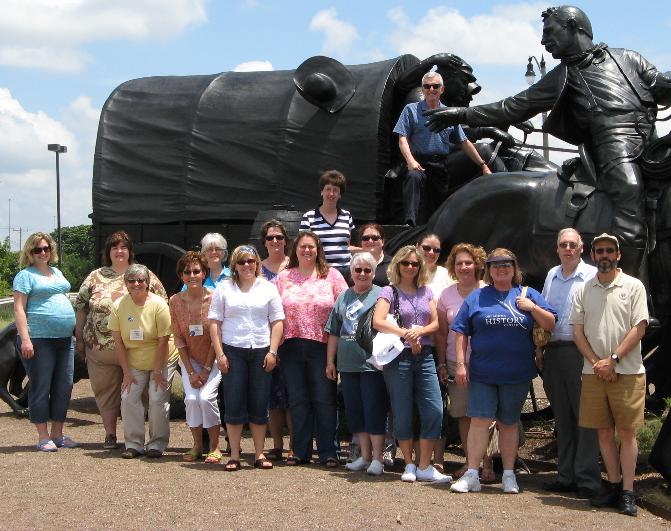 GB_ 2007_group_picture.JPG