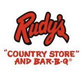 Rudy's.JPG