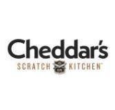 Cheddar's.JPG