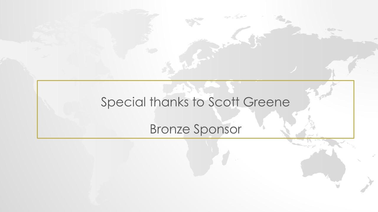 Scott Greene.jpg