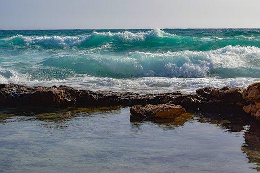 waves-3359464__340.jpg