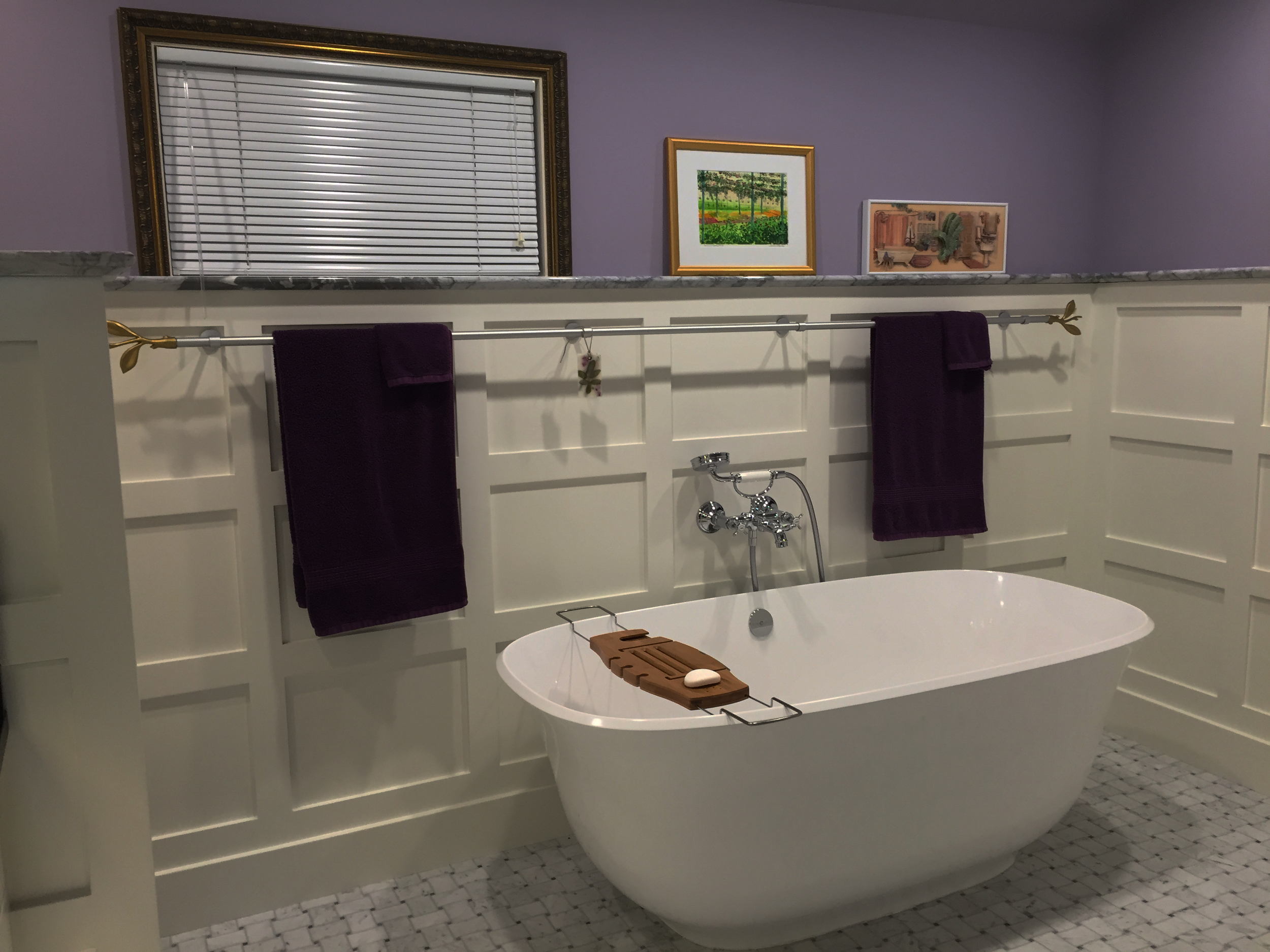 Horner bath.jpg
