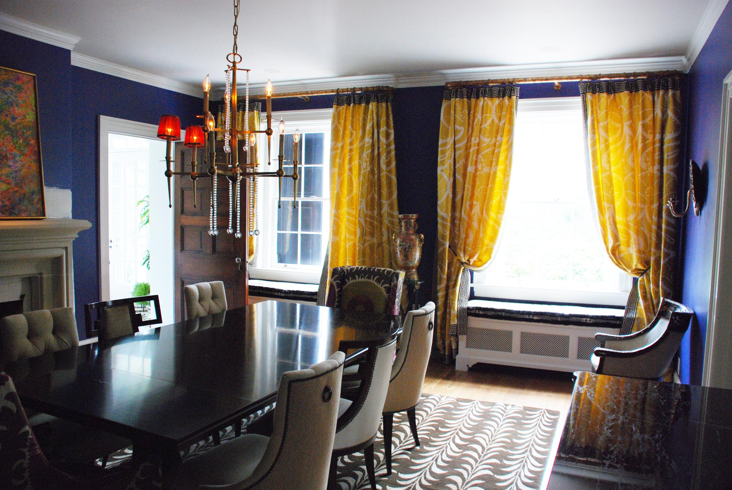 Lloyd Dining Room.jpg