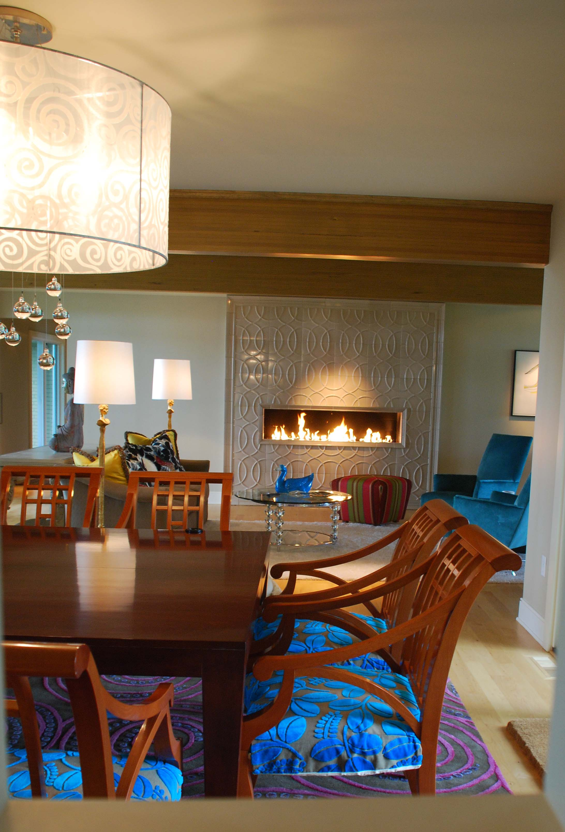 Ryan Dining Room (2).JPG