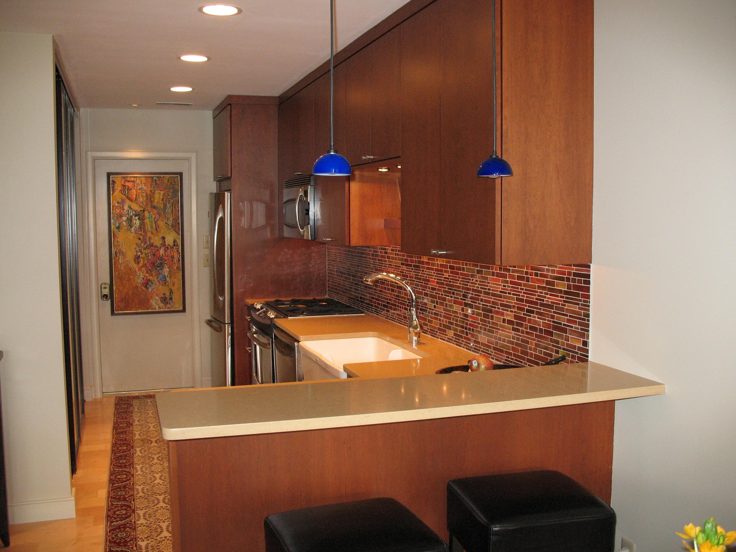 Coleman kitchen.jpg
