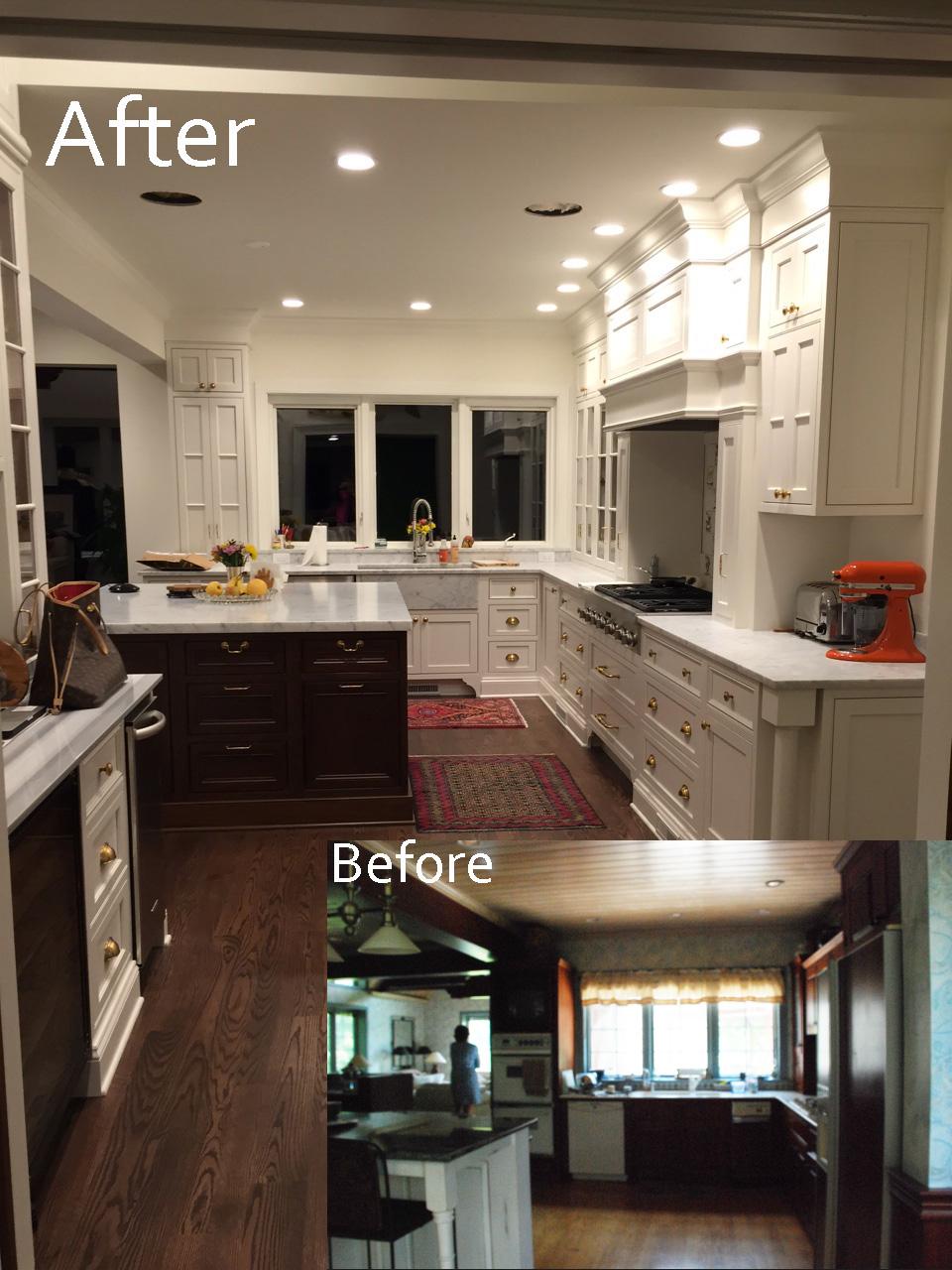 Driscoll Kitchen B4 After 1.jpg