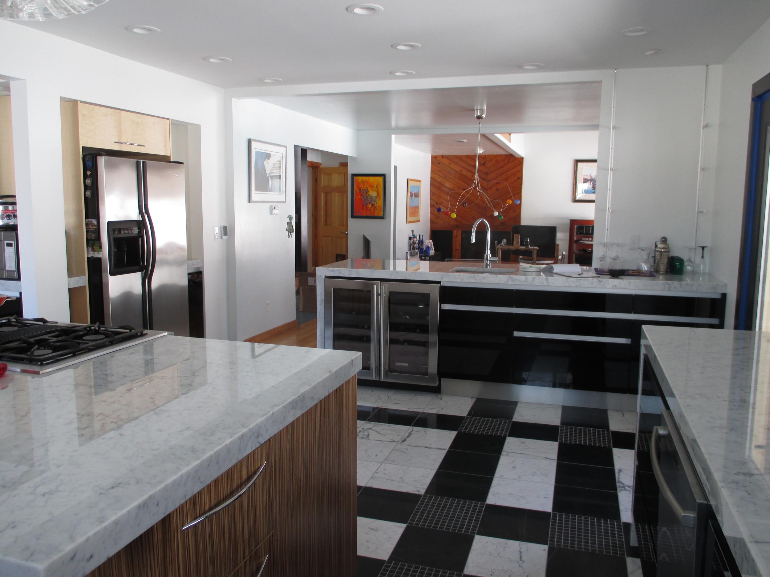 Ritchie kitchen 3.JPG