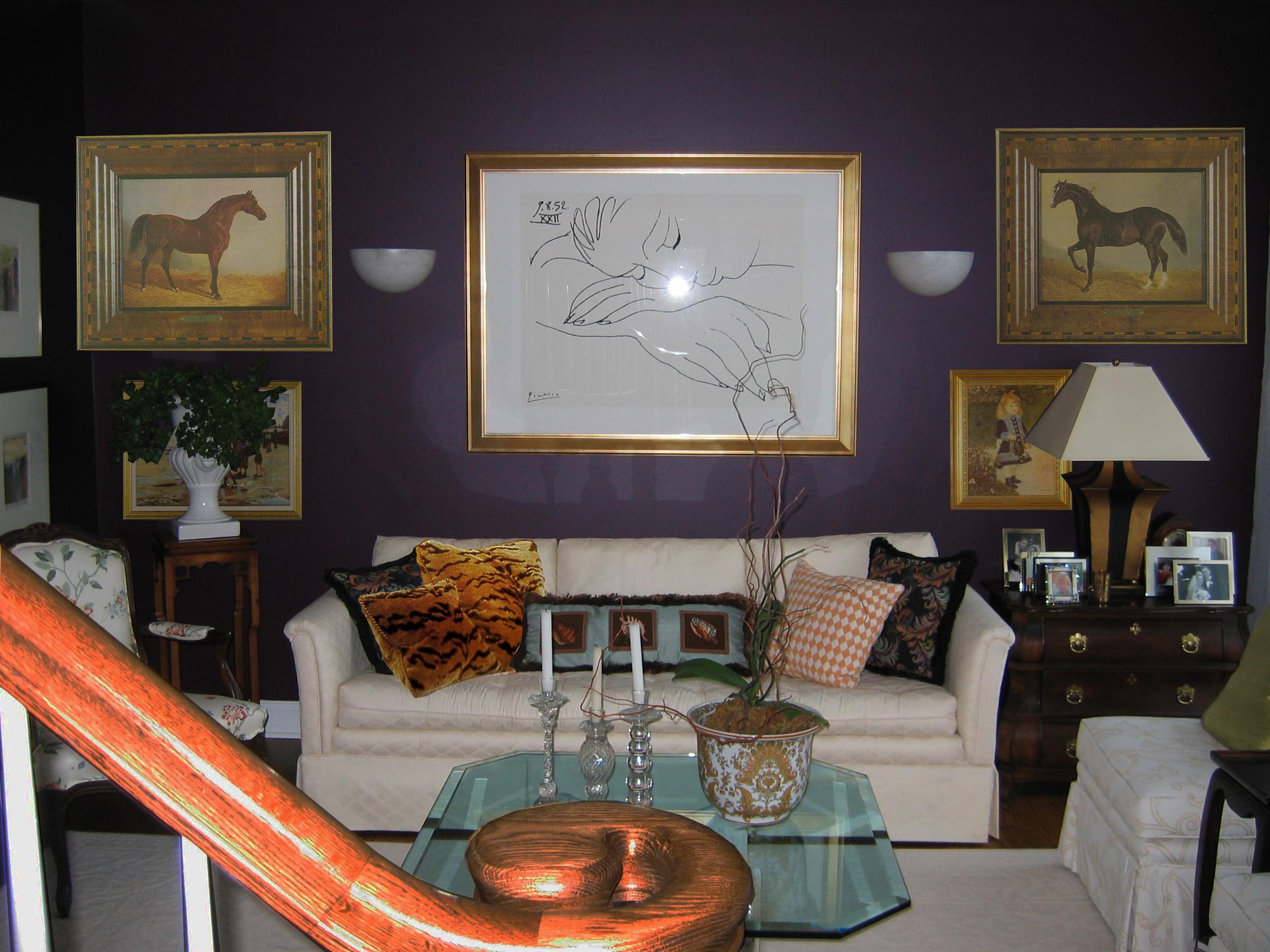 Bedison Living Room.jpg