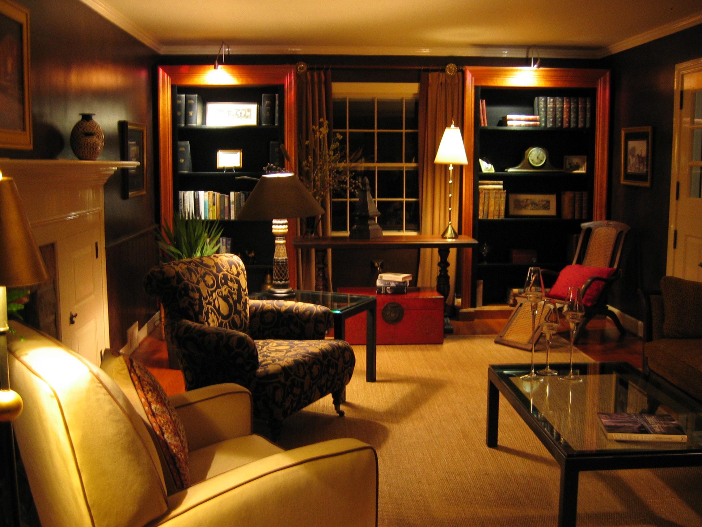 Danvir-Maass Living Room.jpg