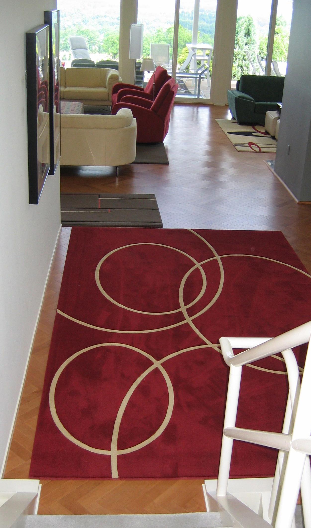 Freidman Living Room 2.jpg