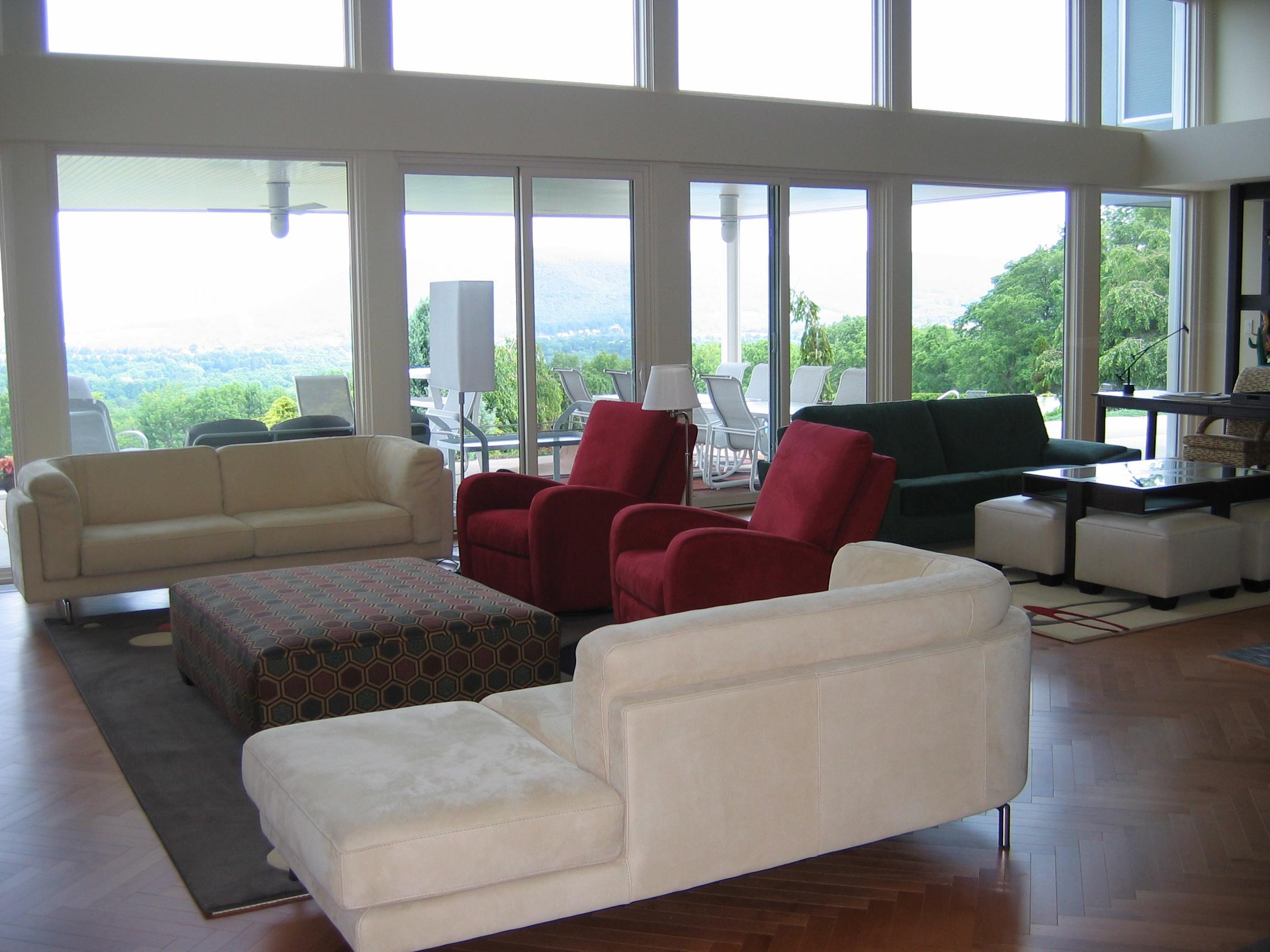 Freidman Living Room.jpg