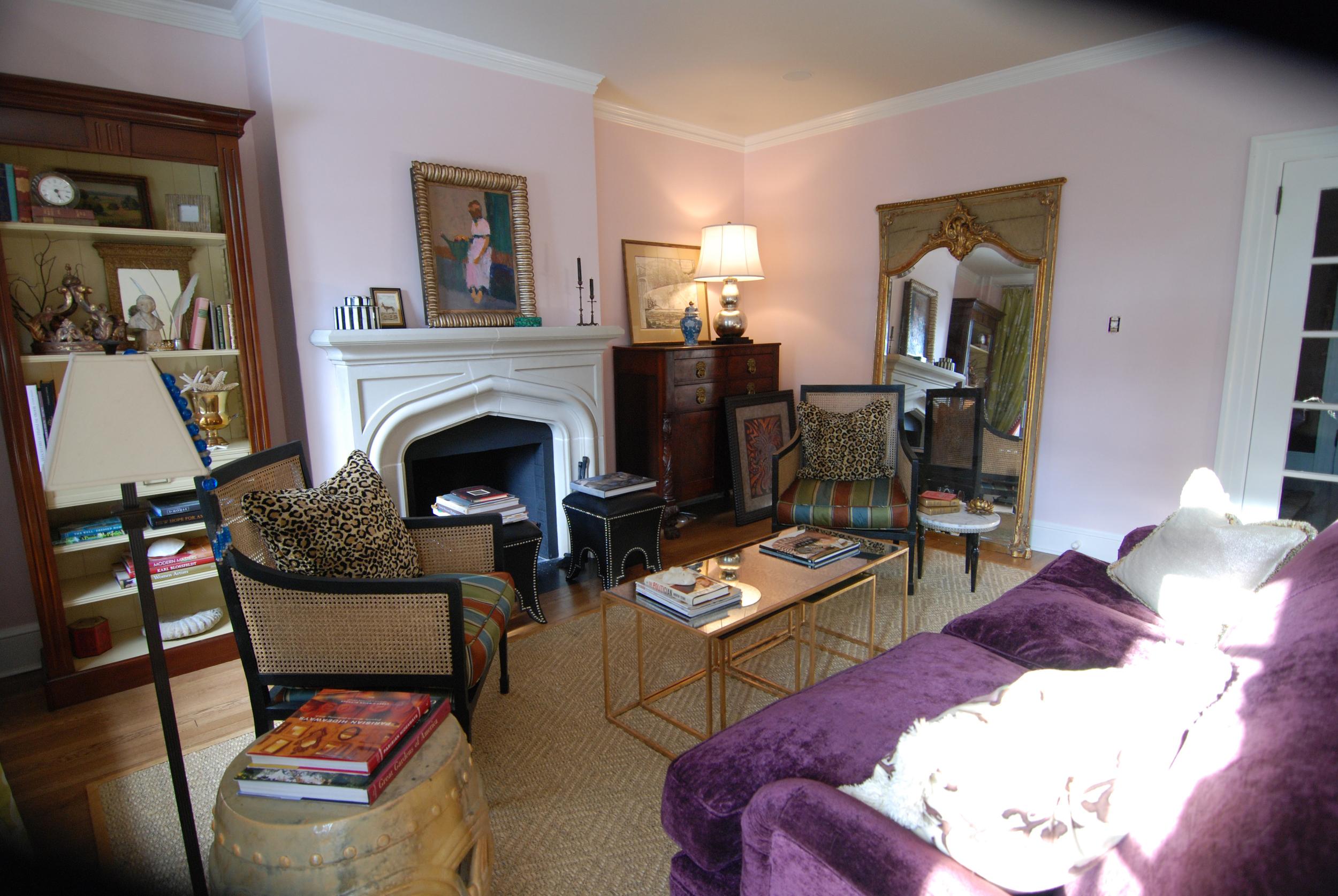 Lloyd Living Room 2.jpg
