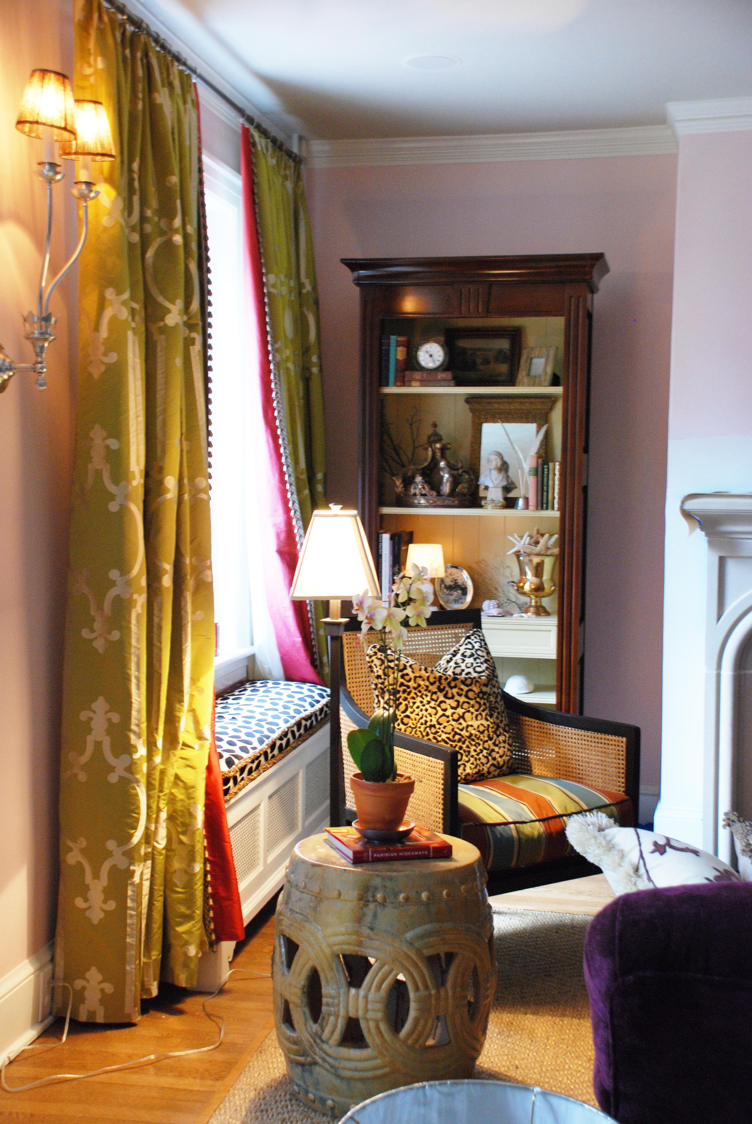 Lloyd Living Room 3.jpg